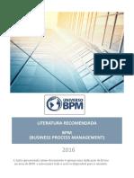 download-39382-Literatura Recomendada - BPM-458073.pdf