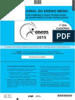 2015 enem prova.pdf