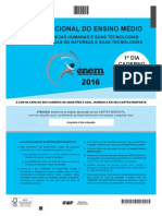 2016 enem prova.pdf