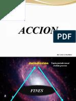 1.-ACCION.ppt