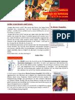 38-Juni2019.pdf