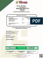ht-mustang-max-0.5--rev-00