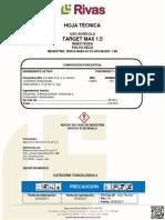 ht-target-max-1.5-rev-00 (1).pdf