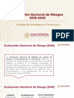 ENR_ENCLAFT_21_09_20_VF (1).pdf