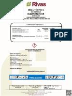 ht-diazinon-25-ce-rev-00.pdf