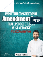 Important_Constitutional_Amendment_Acts_JV's_Recommendation.pdf