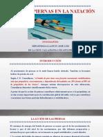 BATIDA-DE-PIERNAS-EN-LA-NATACIÓN[.pptx