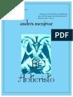 el_anticristo.pdf