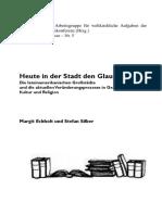 2013_Heute in der Stadt den Glauben leben.pdf