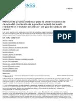 D4944-18 Contenido de humedad speedy.pdf