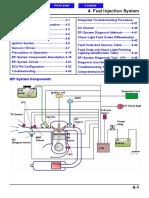 f LN25_30-4 Fuel Injection System.pdf