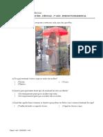 3o Ano - Ciencias - Geral - Gaylussac - 2015 - Parte01 - QR