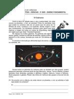 3o Ano - Ciencias - Geral - Gaylussac - 2020 - Parte01 - QR