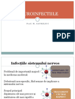 10-Infectiile-SN-1.pdf
