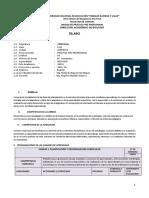 Práctica-Docente-Continua.pdf