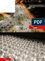 brochure_dleds_2020_ENG_v5.pdf