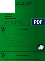 TRABALHO DE PARASITO.pdf