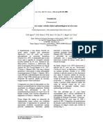 Artigo - Hepatozoonose canina.pdf