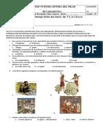 acumulativa_2_periodo_13_2020 (1)