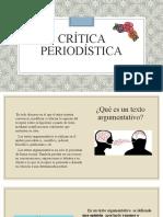 CICLO 1-PPT  TEORIA CRITICA PERIODISTICA-ILONA.pptx
