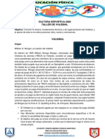 Taller Voleibol 1.pdf