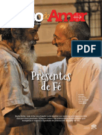 EcoAmor-2019-12.pdf
