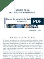 ANALISIS_DE_LA_VALORACION_ADUANERA_I_MCI