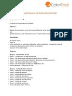Fundamentos de Finanzas  Version 9.3