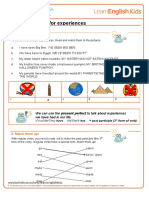 grammar-games-present-perfect-experiences-worksheet (1) (1)