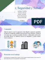 BIENESTAR,SEGURIDAD Y SALUD(1)