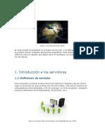 Introducció1__.docx