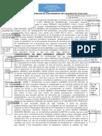 07 NÚMERO SIETE - COMPRAVENTA CON RESERVA DE USUFRUCTO VITALICIO.docx