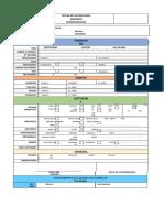 385017890-Ficha-Inventario-Equipos-convertido