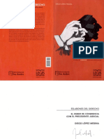 Eslabones del Derecho Diego López.pdf