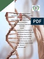 Grupo#3 DEBATE DE ÉTICA Y DEONTOLOGÍA FARMACÉUTICA.pdf