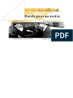 Le_Schpountz-Livre