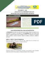 DOC 1 Y 2  EVAL DEL REND ESC  2020.docx