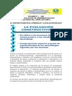 DOC  7 EVAL DEL REND ESC 2020 CONSTRUCTIV.docx