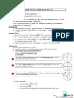 angles-12-exercices-corr.pdf