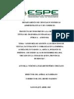 T-ESPE-048903-convertido.docx