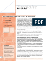 turbidimètres.pdf
