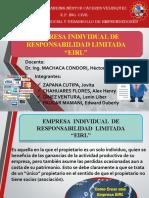 Diapositivas EIRL.pptx
