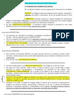 APUNTES PARA DIDACTICA DE LAS ARTES VISUALES II cap1