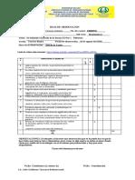Evaluacionde - copia.docx