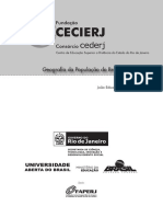 MIOLO_Geografia_da_Popul_do_Brasil_Vol2.pdf