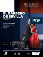 Programa+de+mano+Barbero+de+SevillaTeatro+Digital