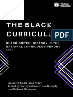 The+Black+Curriculum+Report+2020