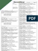 diario_oficial_2020-08-14_pag_172