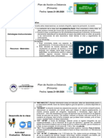 Plan-de-acci-n-4--grado-Lenguaje-lunes-21-09-20.pdf