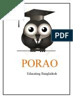PORAO-FINAL